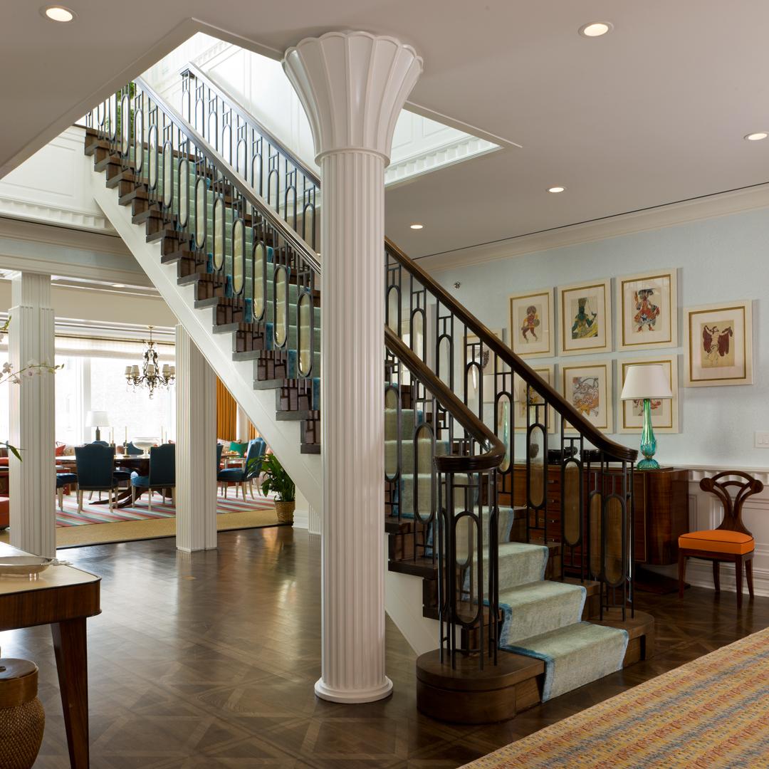 gary mcbournie inc residential interior design boston mcbournie homeslideshow6 jpg