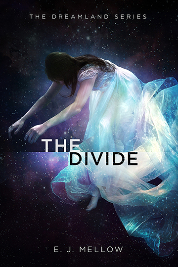 TheDivide_Cover_web2.jpg