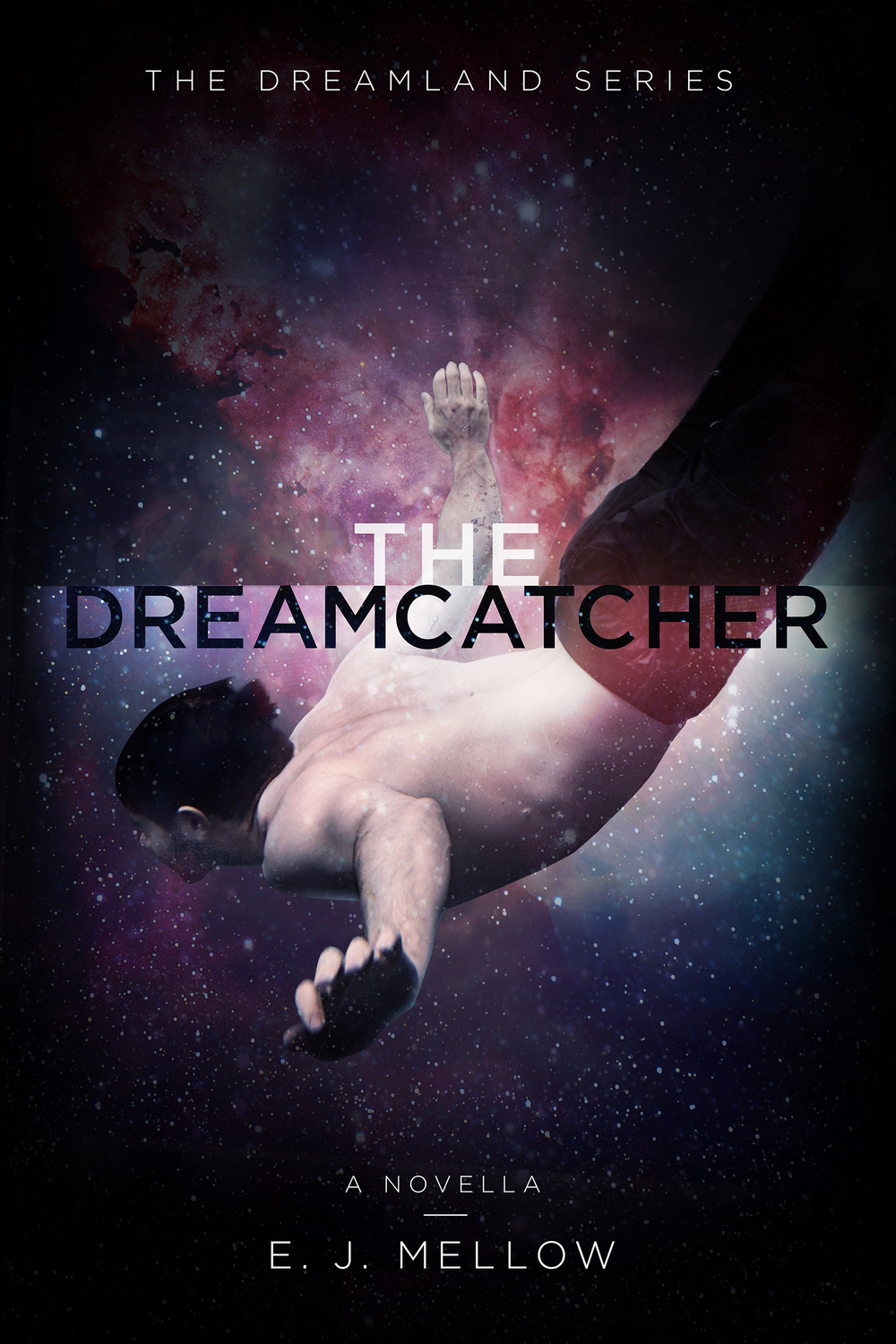 Dreamcatcher_EBOOK_COVER.jpg