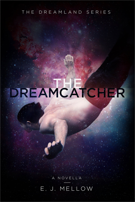 Dreamcatcher_COVER_stroke.jpg