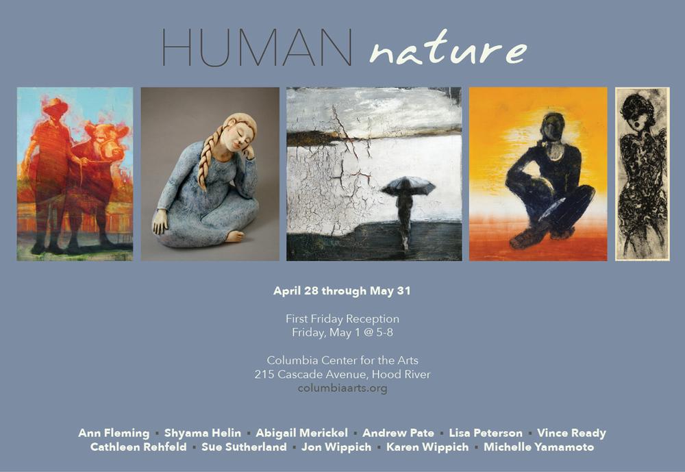 Human_Nature2015.jpg