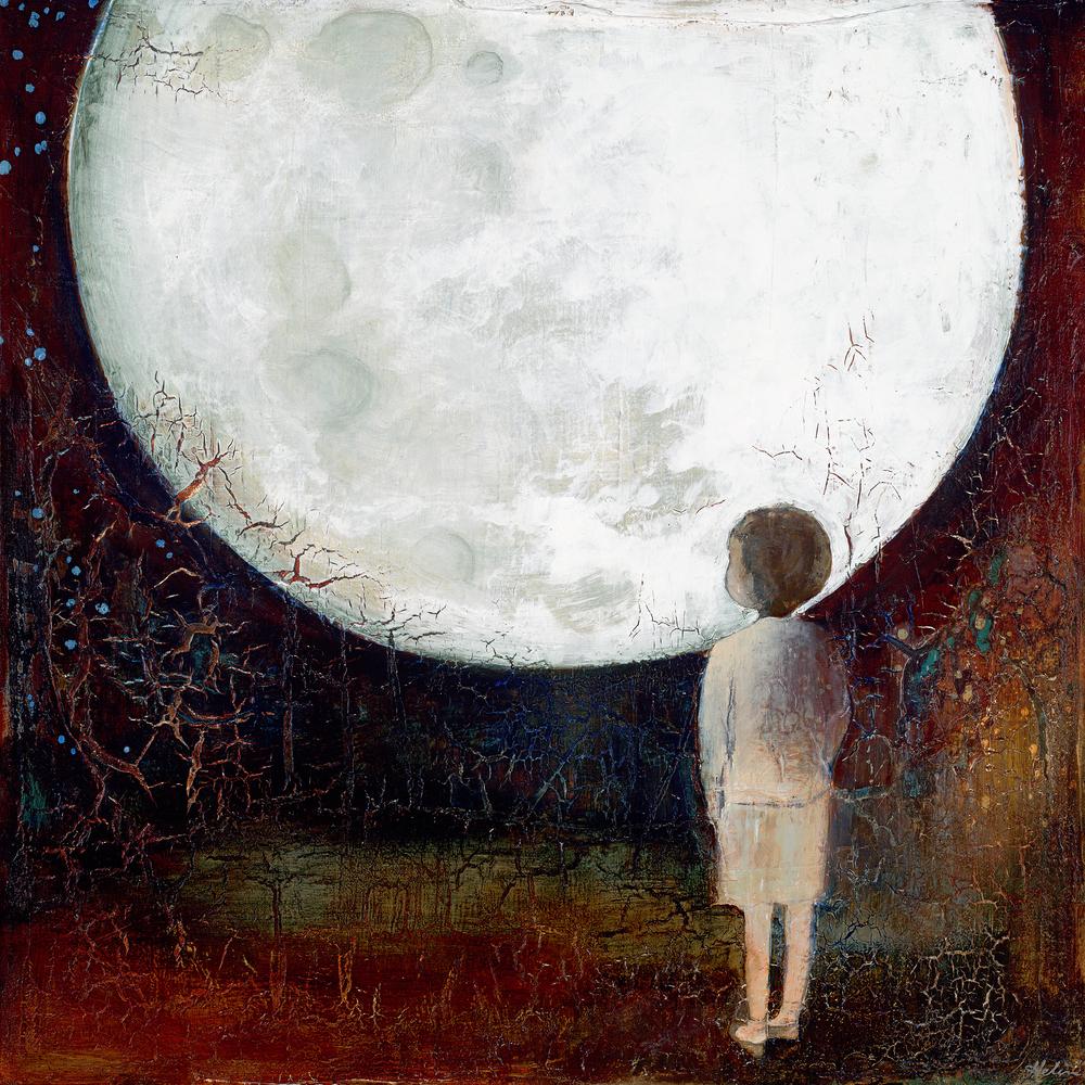boy_moon.jpg