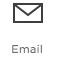 email lg.jpg