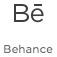 behance lg.jpg