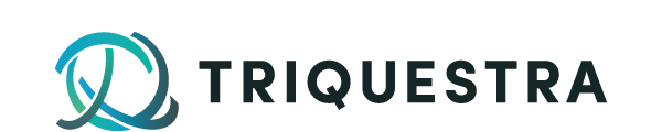 Triquestra-Logo-2015-Black.png