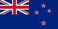 Infinity in NZ