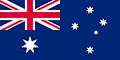 Infinity in Australia