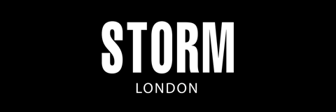 Storm London and Infinity RMS