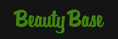 Beauty Base and Infinity RMS
