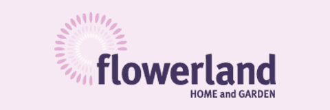 Flowerland and Infinity RMS