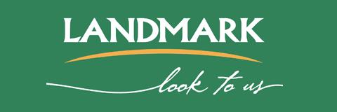Landmark Agribusiness