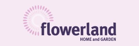 logo-flowerland.png