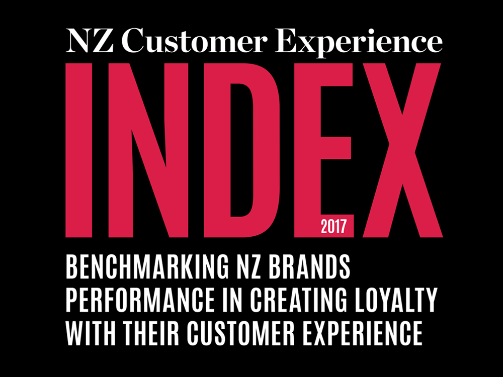 NZ Customer Experience