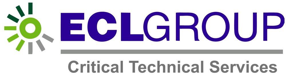 ECL logo jpg 2015.jpg
