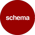 circle-icon-release-schema.png