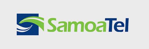 logo-samoatel.png