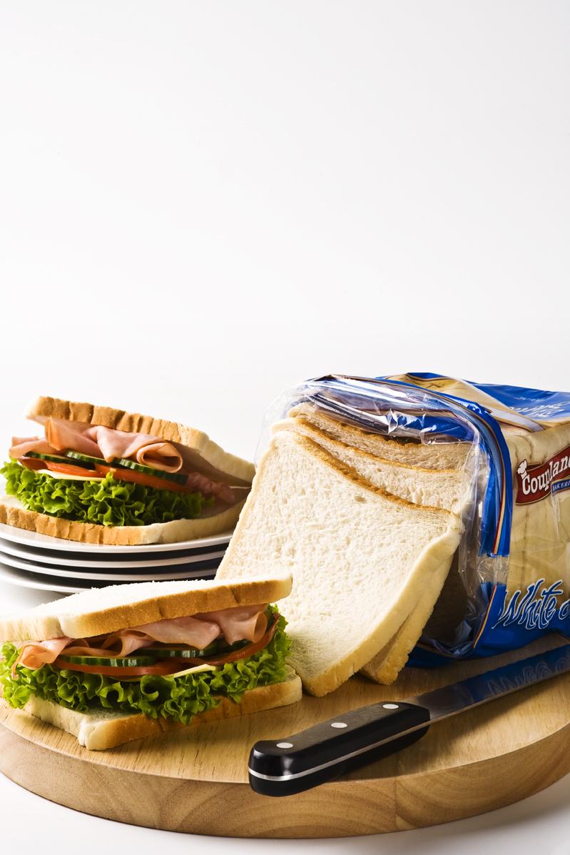 white sandwich.jpg