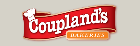 logo-couplands.png