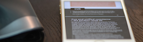 ebook-cue-banner-2nd.jpg