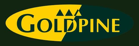 logo-goldpine.png