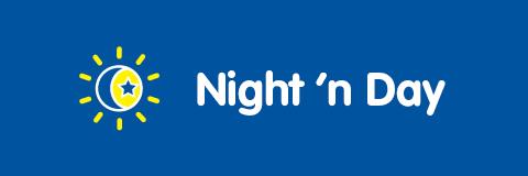 logo-night-n-day.png
