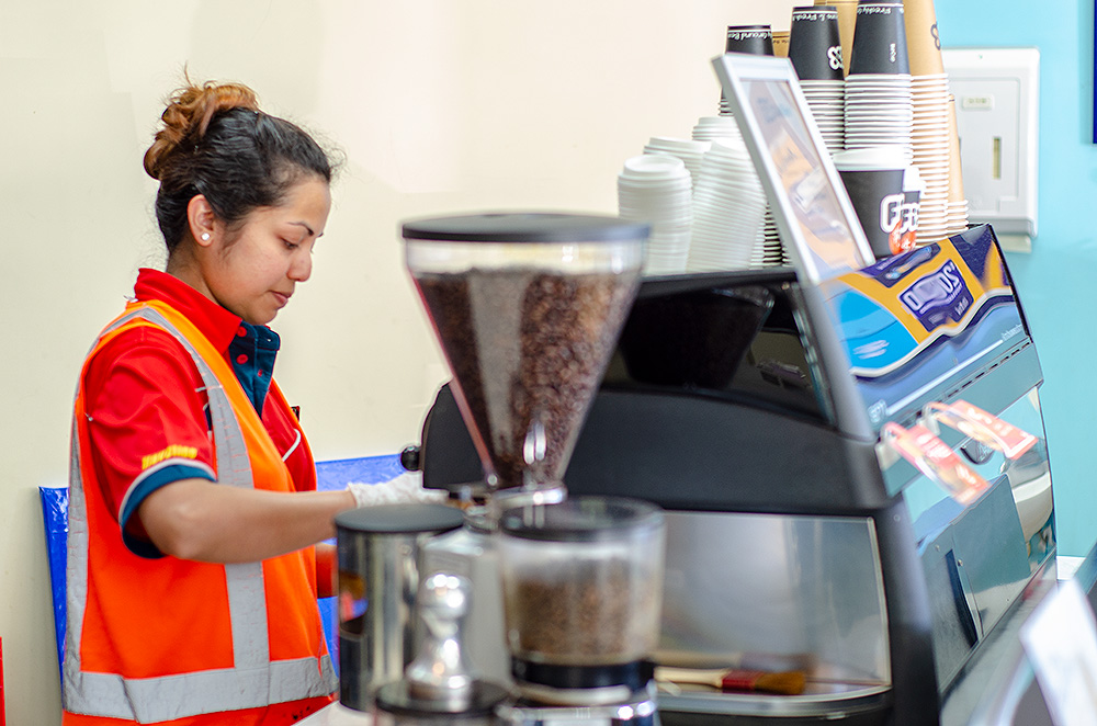 Making-Coffees.jpg