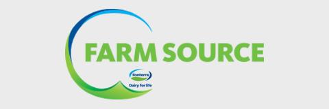logo-farm-source.png