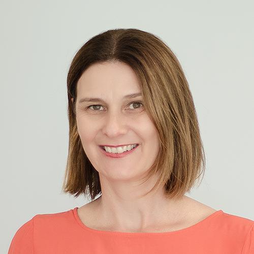 Kelly Brown   CEO  LinkedIn