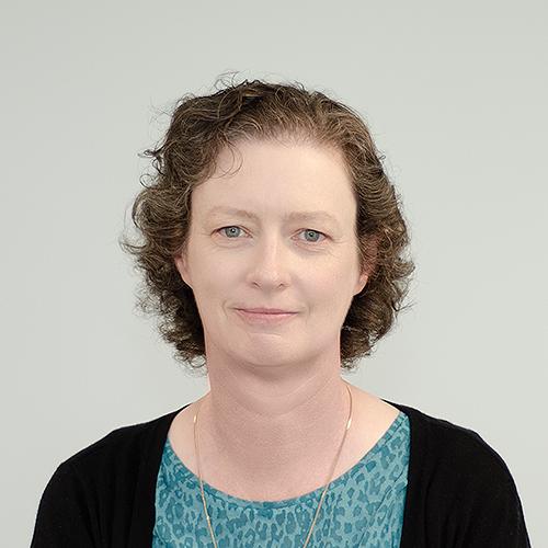 Jennifer Ashton   Documentation Specialist