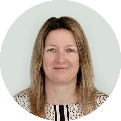 Lisa Mason   Project Manager