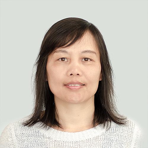 June Ye   Developer