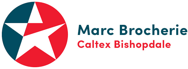 Caltex-Quote-Logo.jpg