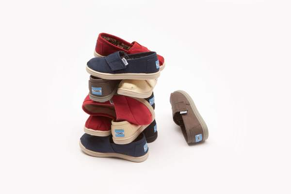 Shop_Kids_Shoes_image-optimised_600x.jpg
