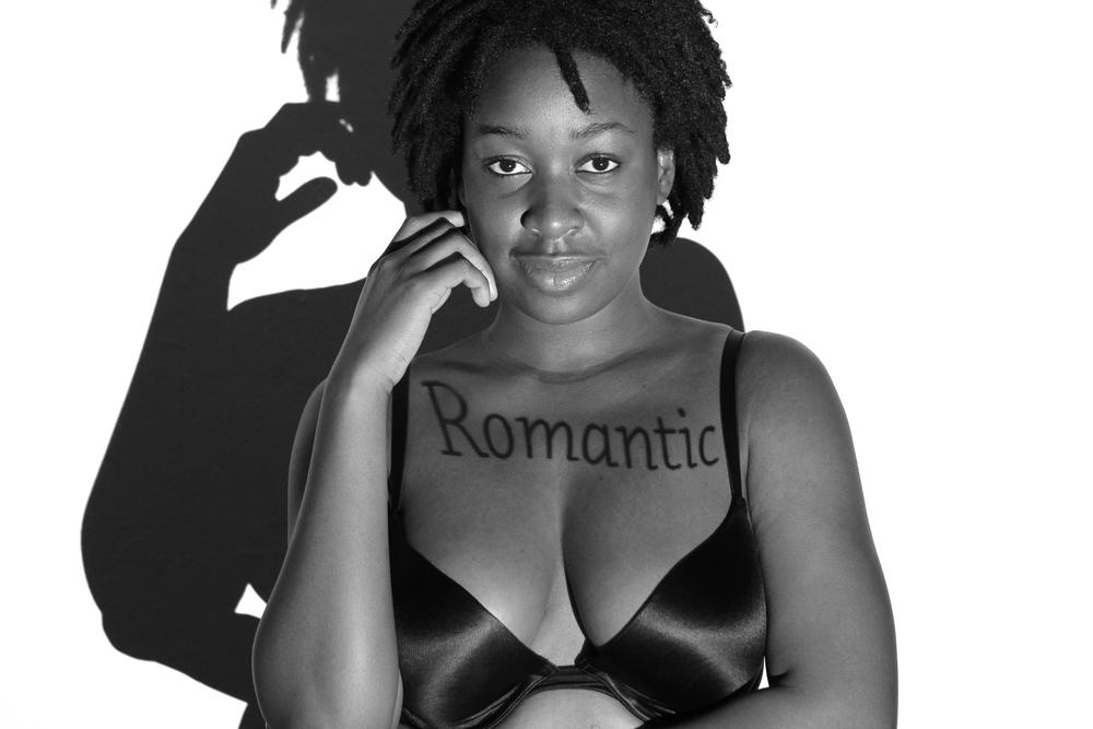 Nkem_Romantic_WeWoreTheMasks_BW.jpg