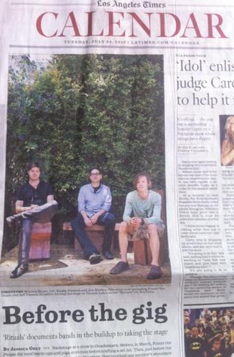 latimes1.jpeg