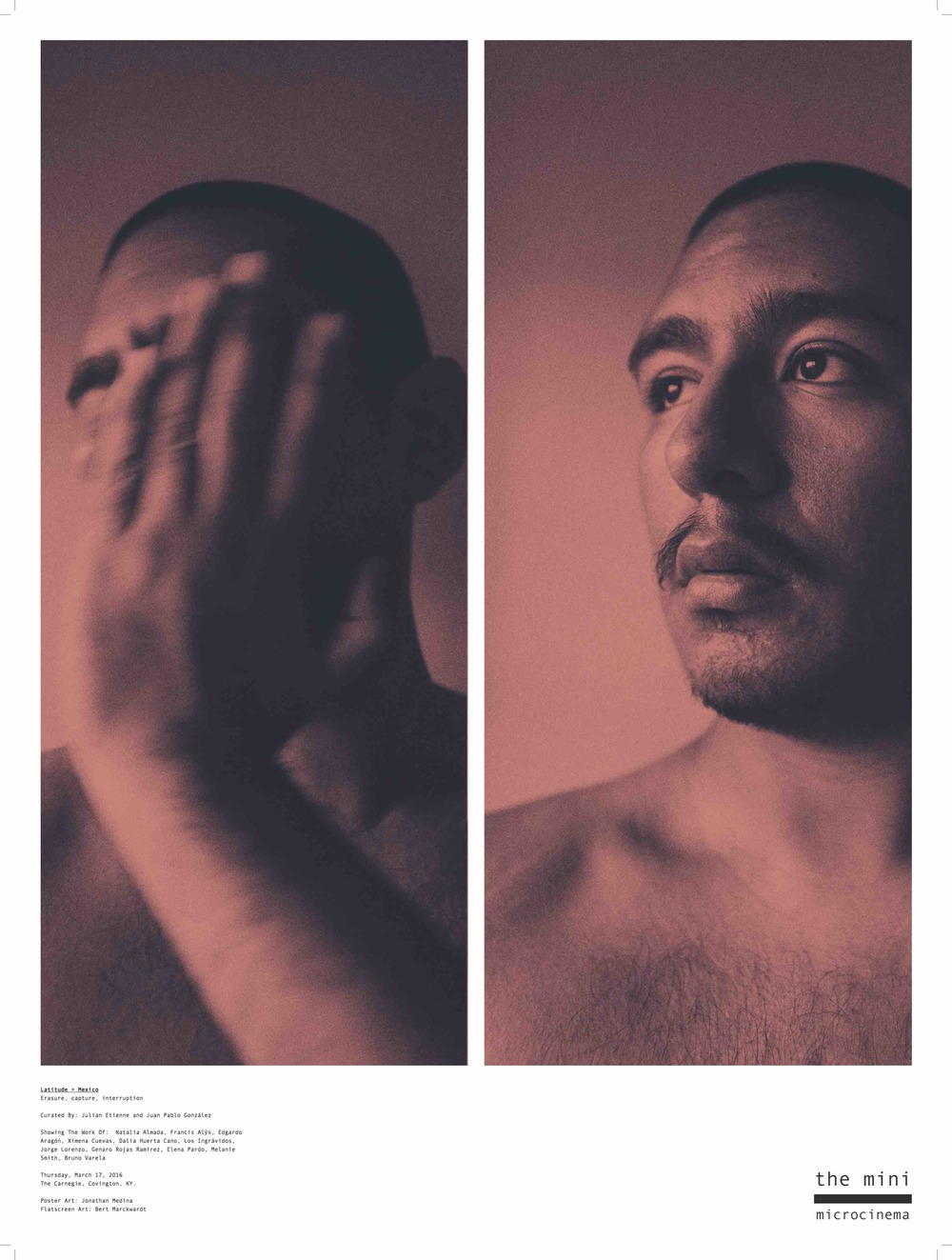 #012 - Jonathan Medina