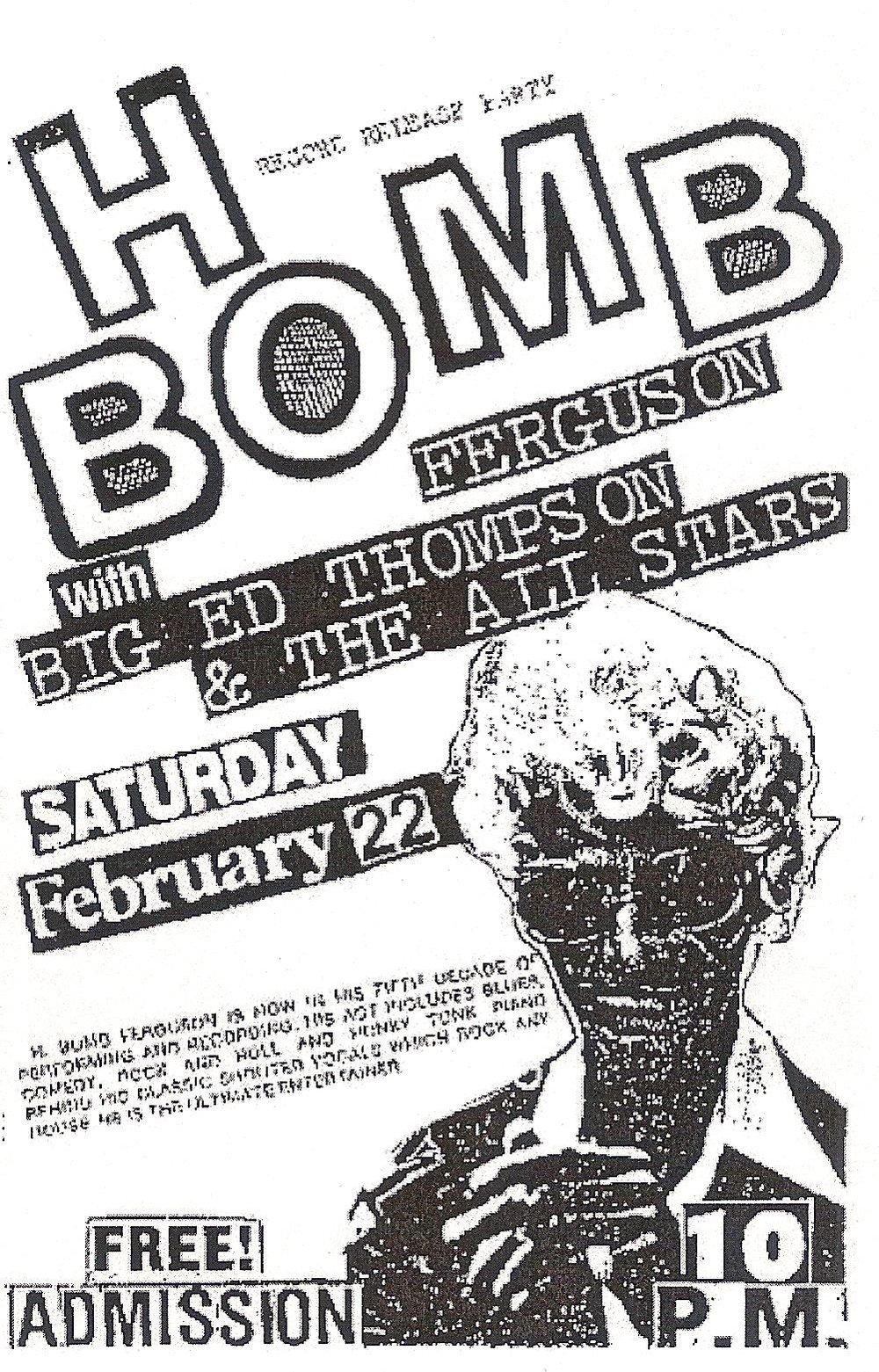 H Bomb Flyer 1986.jpeg