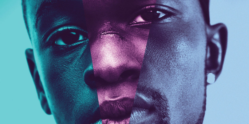 moonlight-movie-reviews.jpg