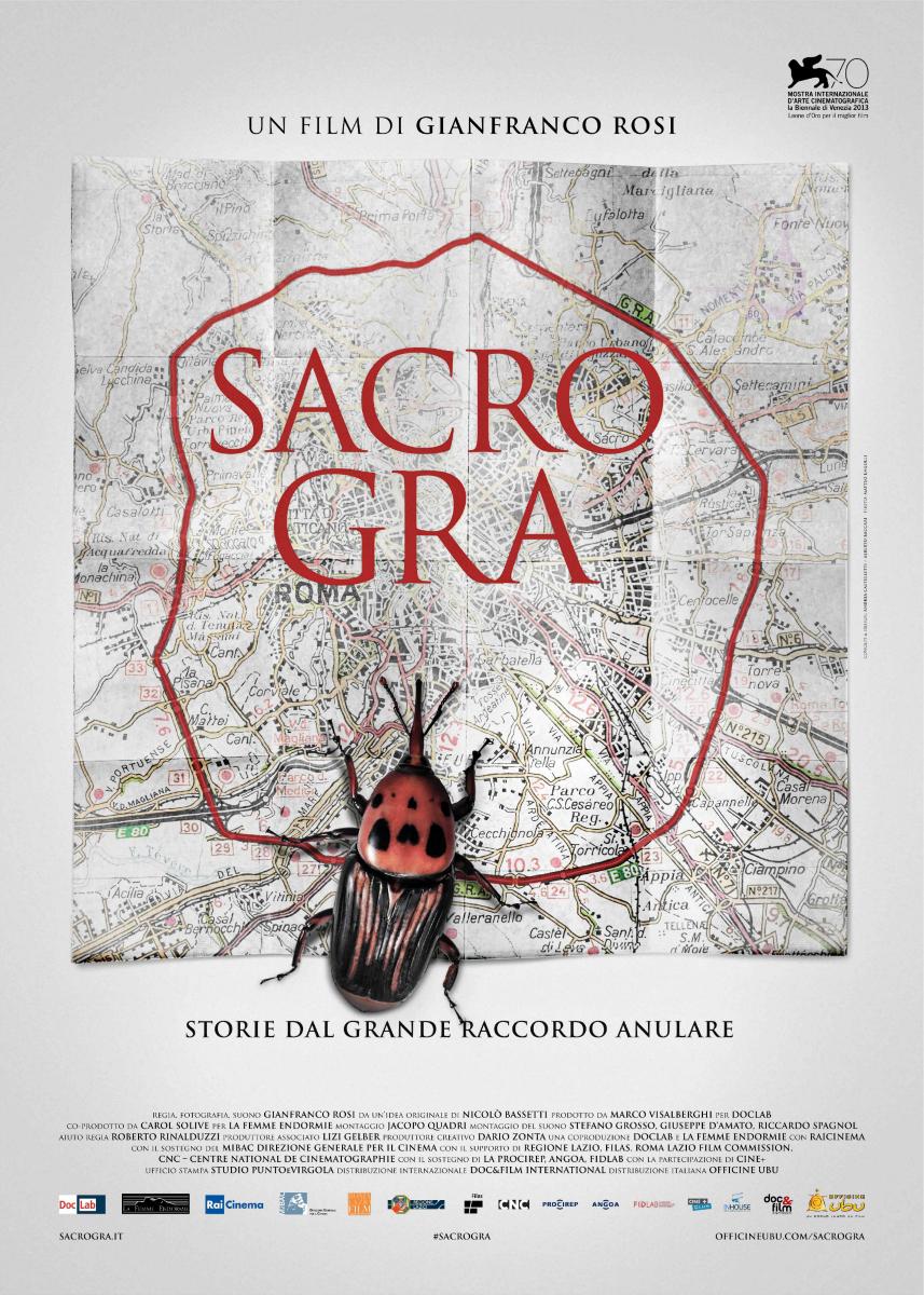 0001-Sacro_GRA.jpg