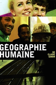 153063-human-geography-0-230-0-345-crop.jpg