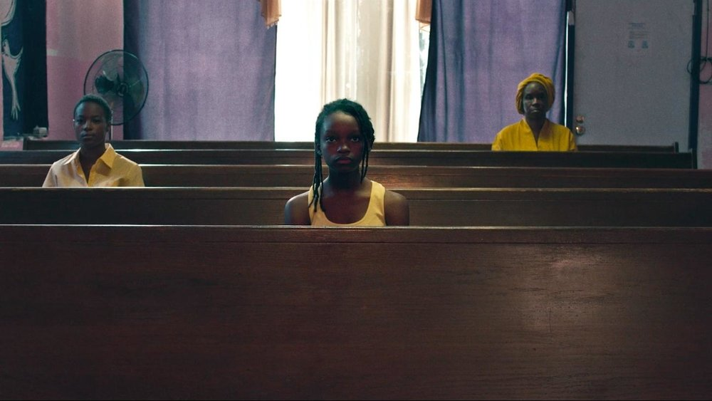 this-stunning-new-short-film-presents-the-swamps-pools-and-black-churches-of-florida-1449690584.jpg