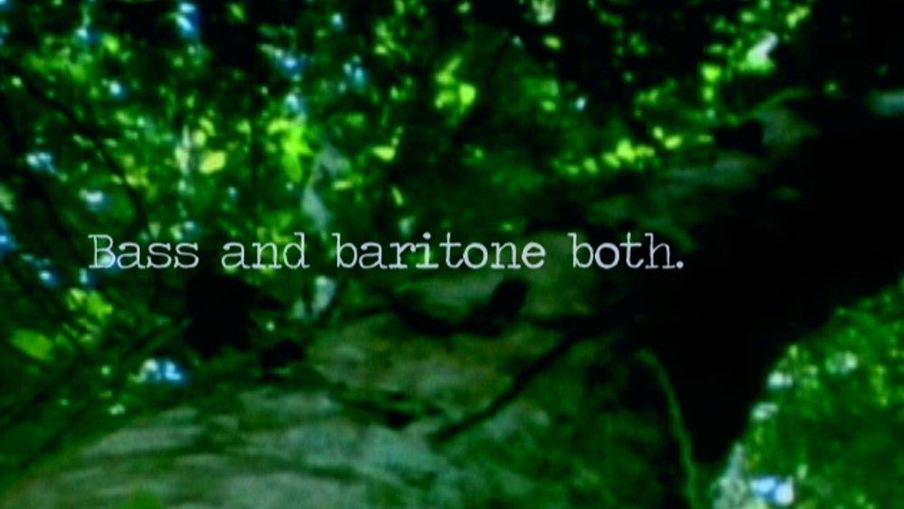 JUNGLE_bass and baritone.jpg