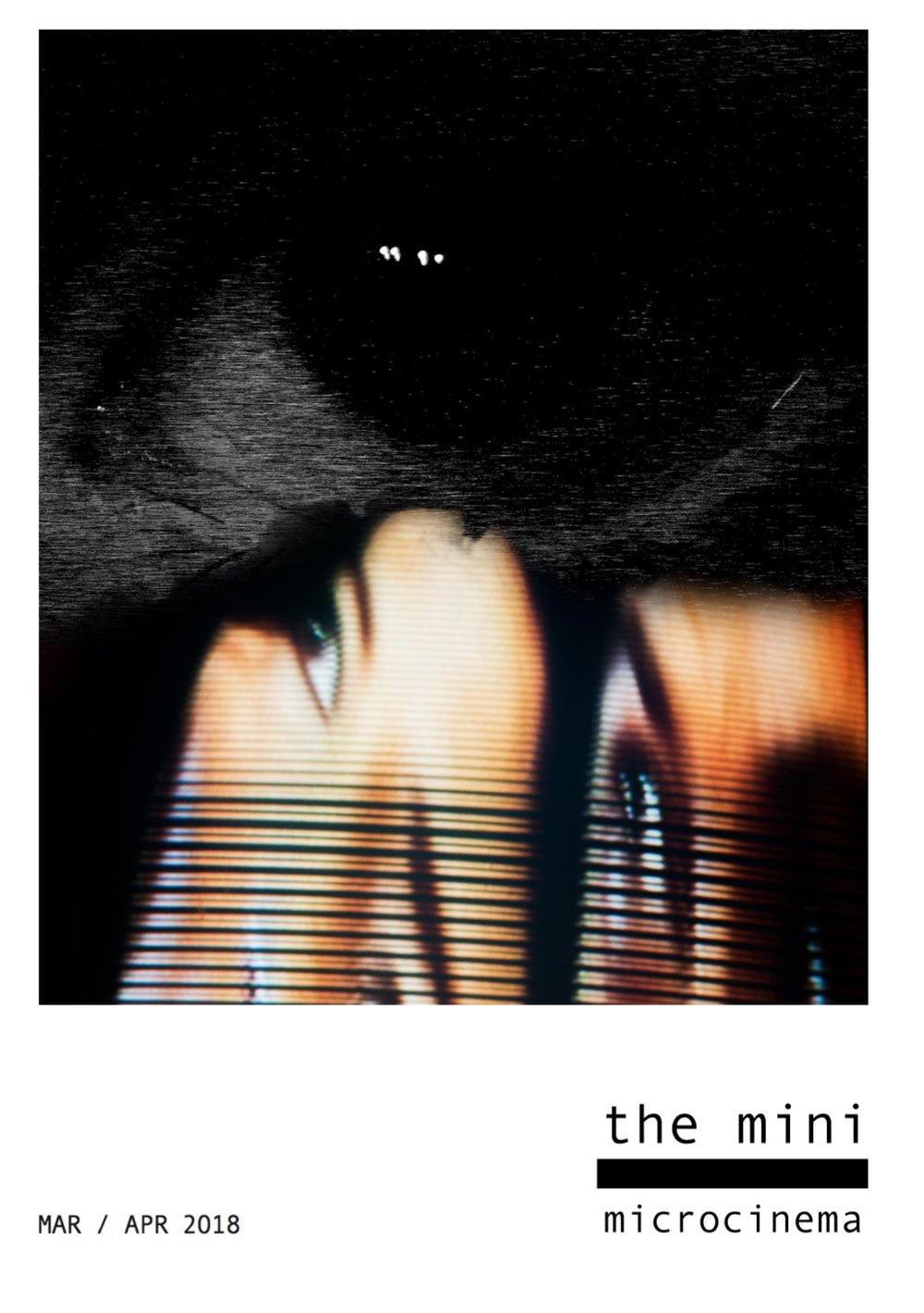 #029 - Michael Edelson