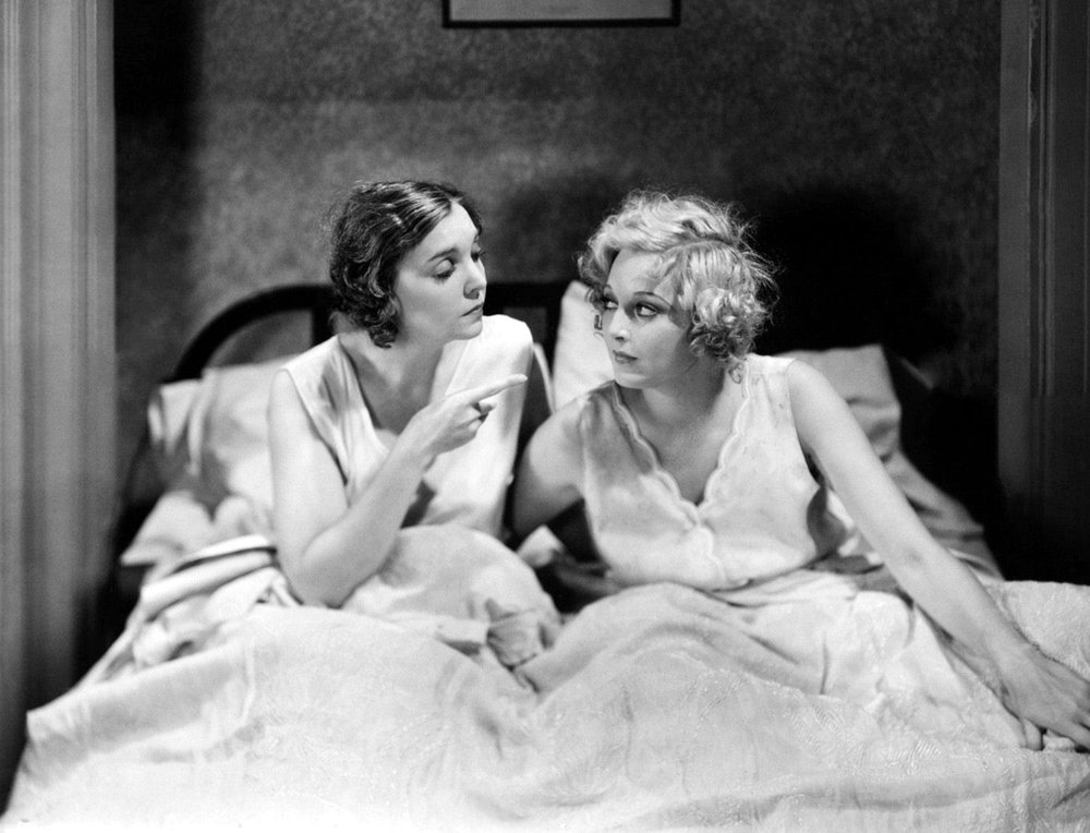 ZaSu Pitts and Thelma Todd.jpg