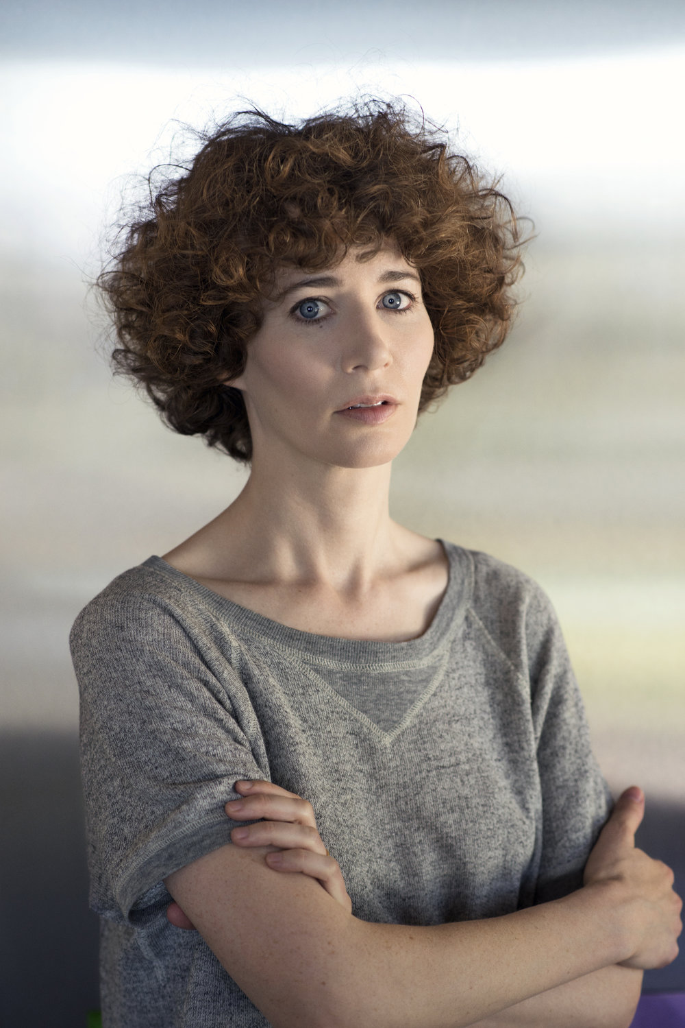 Miranda July 1-3133 kb (credit Todd Cole).jpg