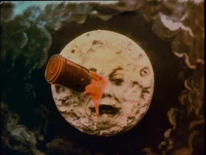 TRIP_TO_THE_MOON_002.jpg