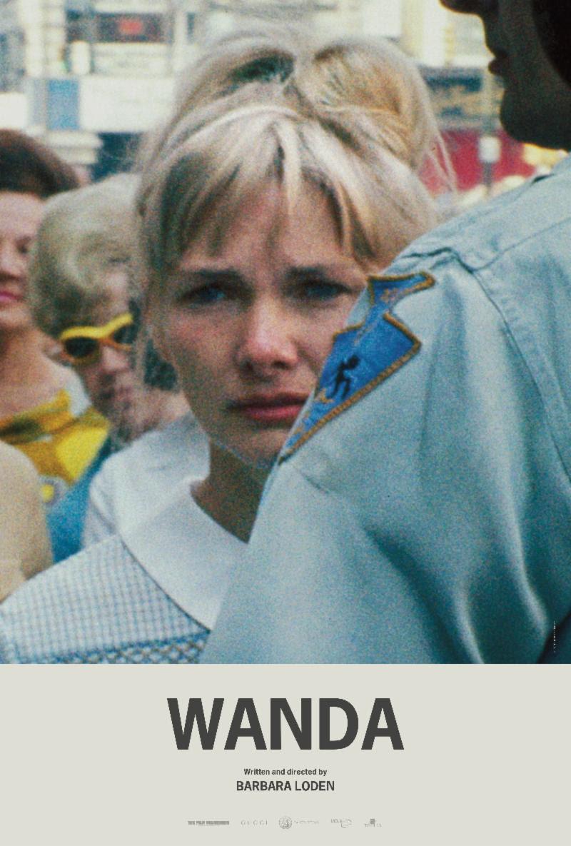 Wanda_original.jpg