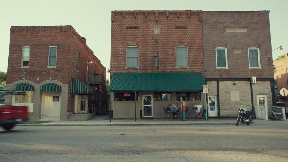 Main Street storefront_MO.jpg