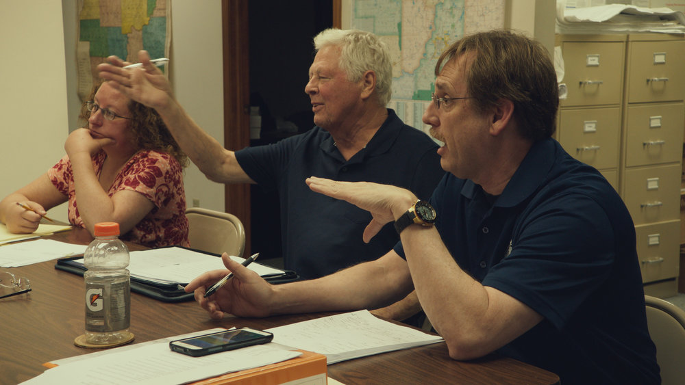 Town Council Meeting_MO.jpg