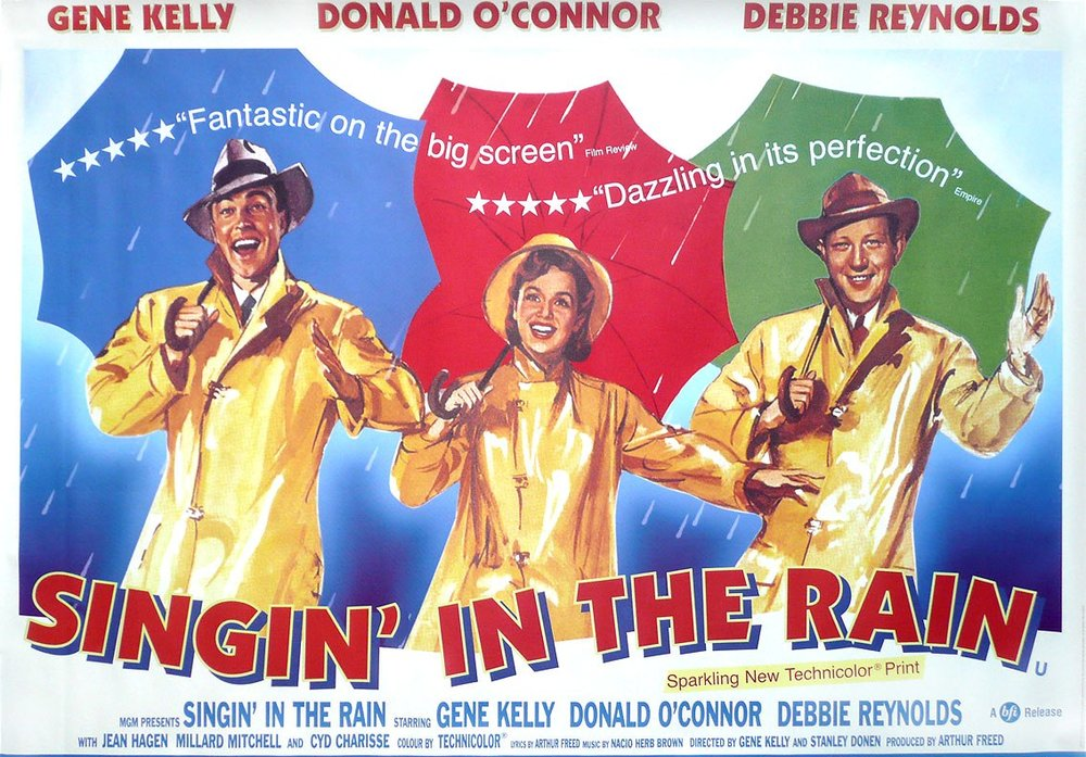 Singin-In-The-Rain-Featured.jpg